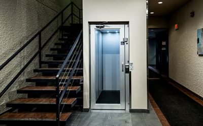 Buy the Right Home Elevator/Lift for Your Needs with RAM